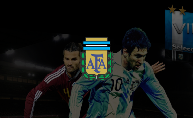 Cover afa